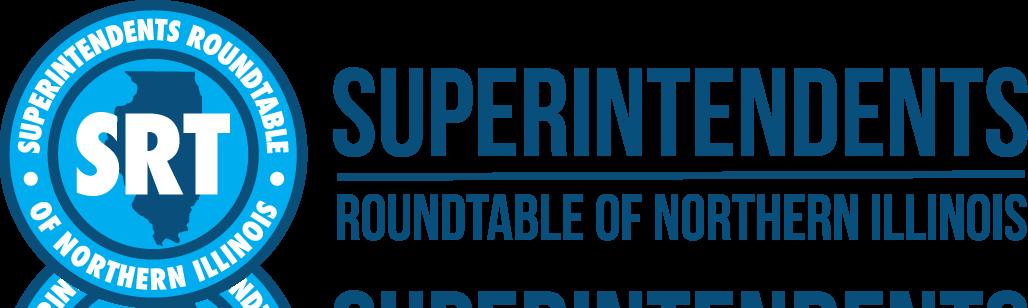 Superintendents Roundtable Northern Illinois